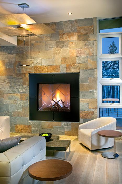 Breckenridge architect breckenridge co architect - Penthouse peakmichael gallagher and new mood design ...